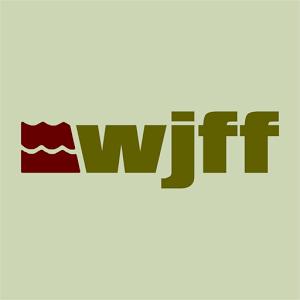 WJFF.org